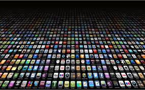 apps I'm an App-oholic livinglifeasleia