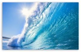 big_wave-t2