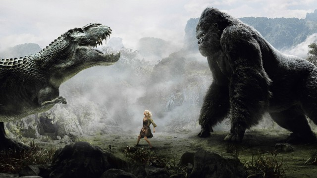 King-Kong-2006-Movie-Image