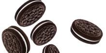 oreos cookies livinglifeasleia leia agnew hill social savvy masscomunication social media