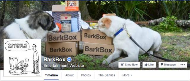 Facebook_cover.profile